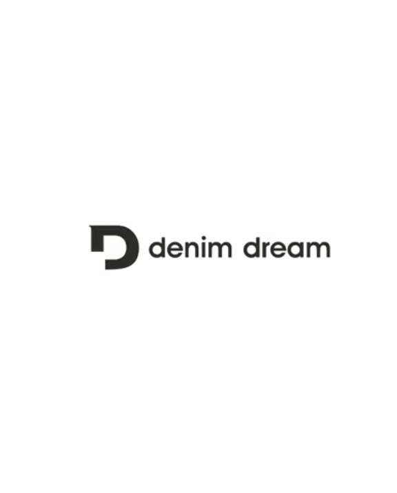 Рекламная компания модного мультибрендового бутика дэнима Denim Dream